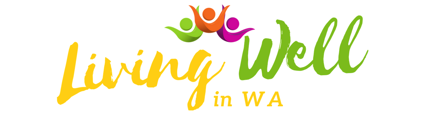 Living Well In WA