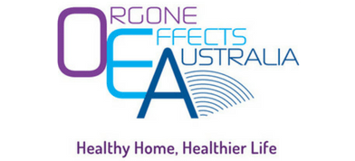 Orgone Effects
