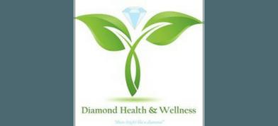 Diamond Health and Wellness