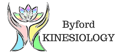 Byford Kinesiology