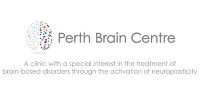Perth Brain Centre