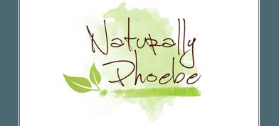 Naturally Phoebe