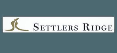 Settlers Ridge Organic Wine