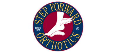 Step Forward Othotics
