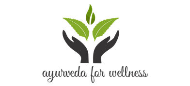 Australasian Association of Ayurveda